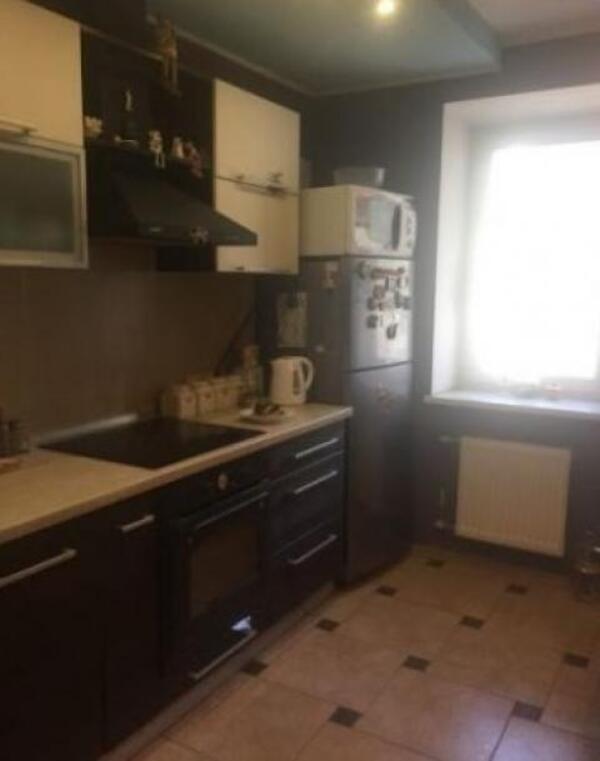 2 комнатная квартира, Харьков, Павлово Поле, Клочковская (518411 11)