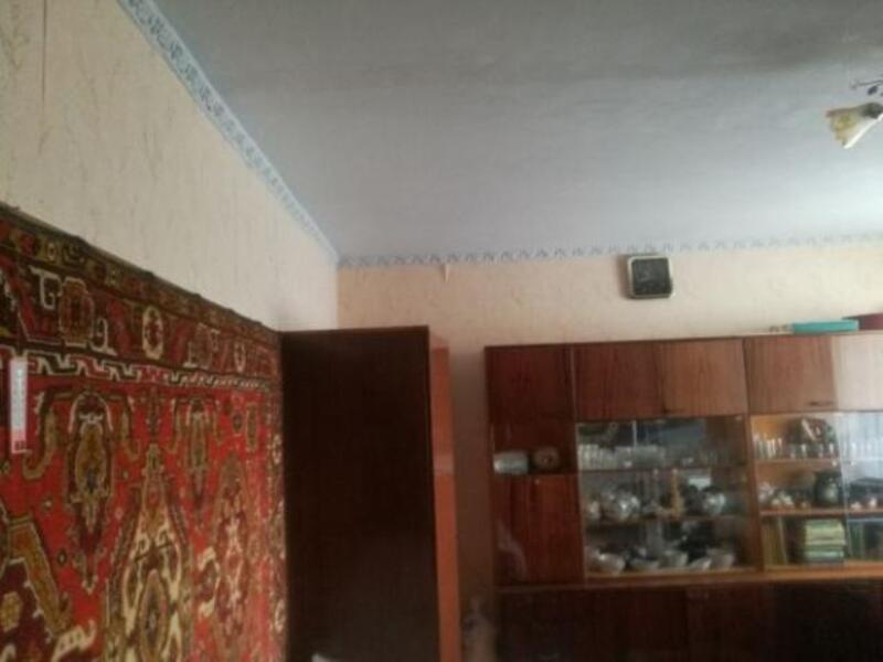 2 комнатная квартира, Харьков, Павлово Поле, 23 Августа (Папанина) (518414 1)