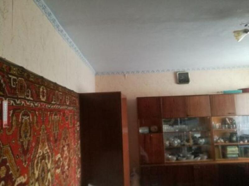 2 комнатная квартира, Харьков, Алексеевка, Победы пр. (518414 9)