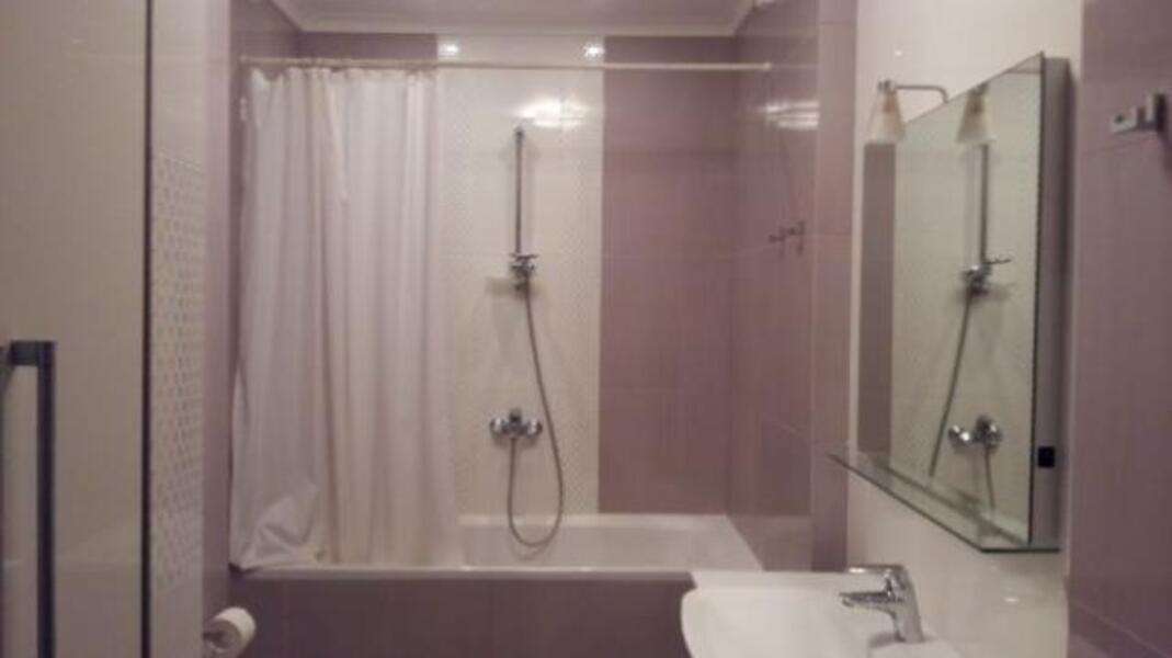 3 комнатная квартира, Харьков, Холодная Гора, Подлесная (518434 1)