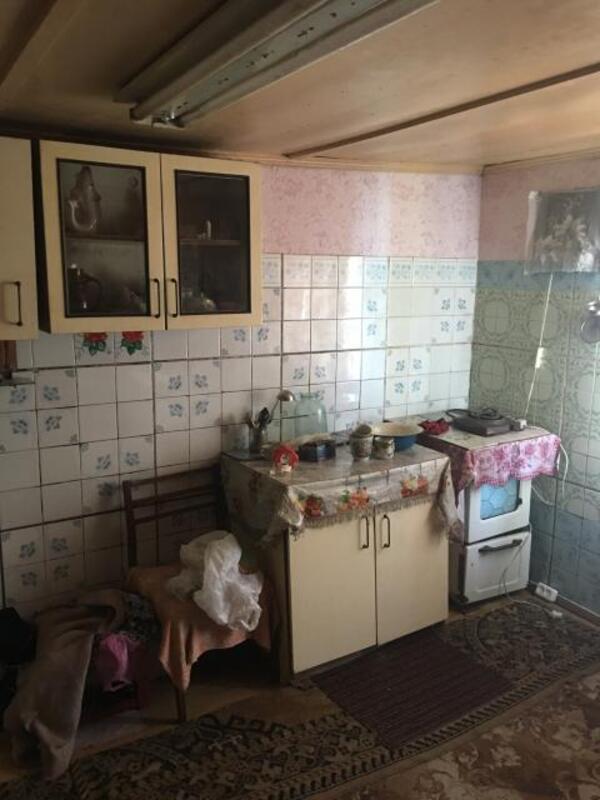 Квартира, 2-комн., Харьков, Рогань жилмассив, Васищевская