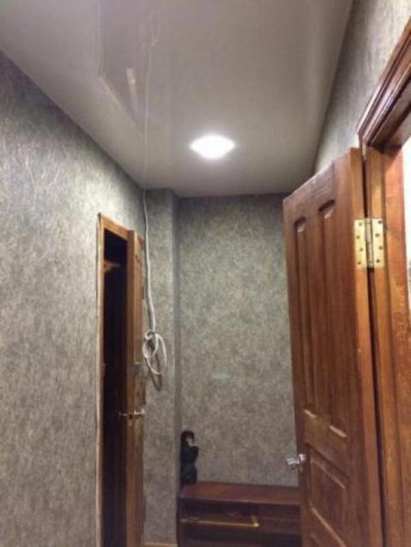 2 комнатная квартира, Харьков, Спортивная метро, Гагарина проспект (518514 2)