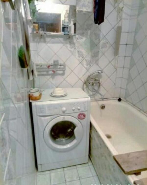 2 комнатная квартира, Харьков, Салтовка, Гвардейцев Широнинцев (518539 10)