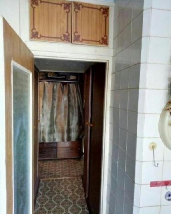2 комнатная квартира, Харьков, Салтовка, Гвардейцев Широнинцев (518539 6)