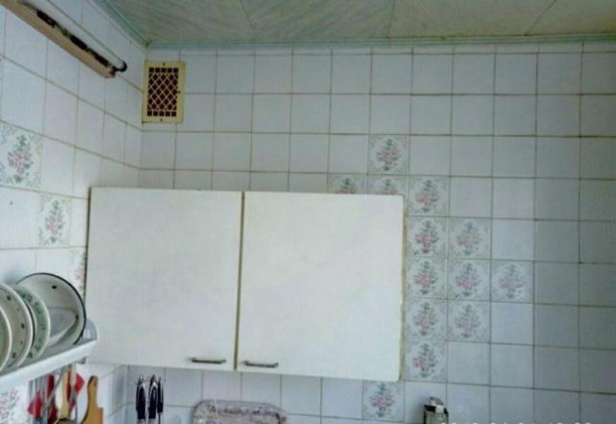 2 комнатная квартира, Харьков, Салтовка, Гвардейцев Широнинцев (518539 7)