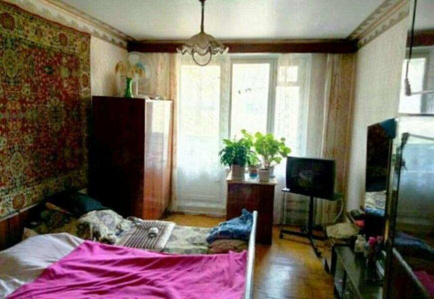 2 комнатная квартира, Харьков, Салтовка, Гвардейцев Широнинцев (518539 9)