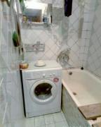 4 комнатная квартира, Харьков, Северная Салтовка, Дружбы Народов (518539 10)