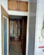 4 комнатная квартира, Харьков, Северная Салтовка, Дружбы Народов (518539 6)