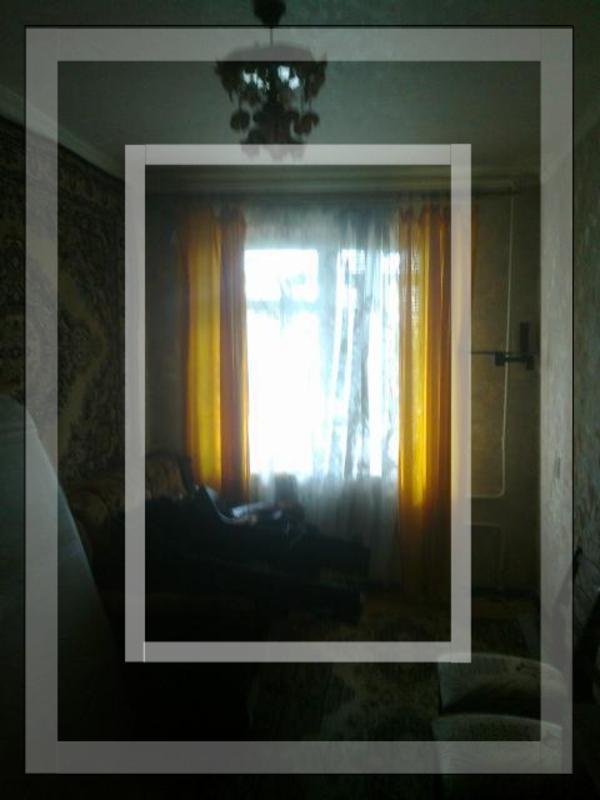 2 комнатная квартира, Харьков, ОДЕССКАЯ, Гагарина проспект (518569 3)