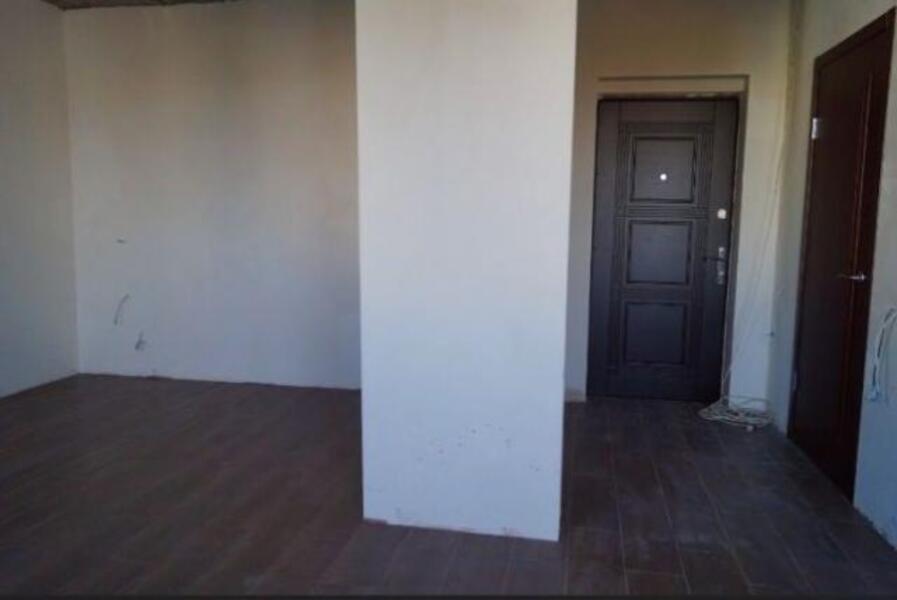 1 комнатная квартира, Харьков, Новые Дома, Невельская (518664 1)