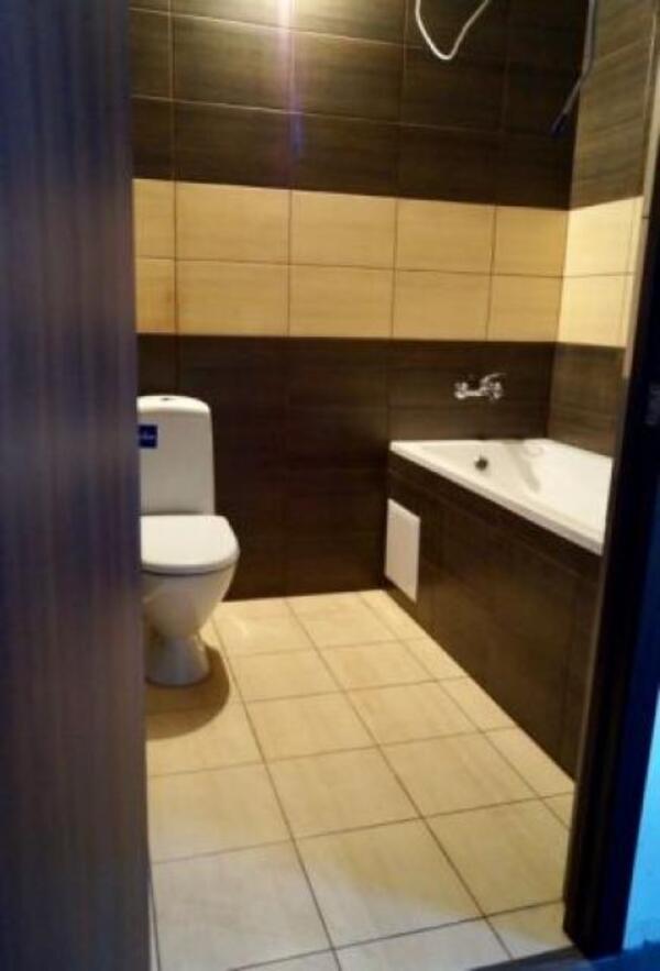 1 комнатная квартира, Харьков, Новые Дома, Невельская (518664 2)