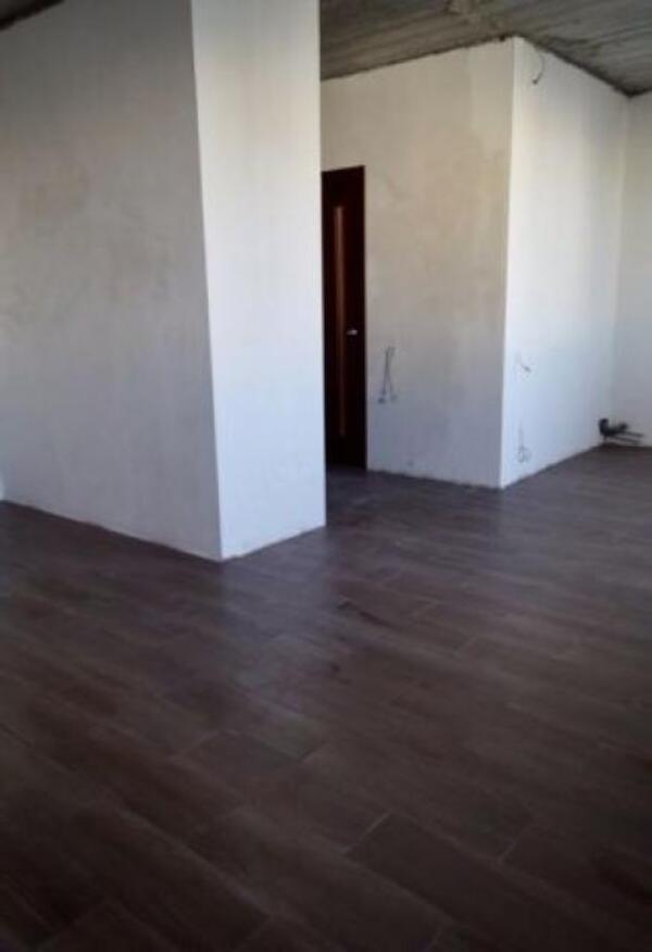 1 комнатная квартира, Харьков, Новые Дома, Невельская (518664 3)