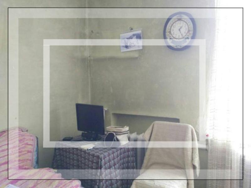 3 комнатная квартира, Харьков, Павлово Поле, 23 Августа (Папанина) (518758 1)
