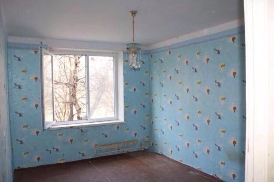 3 комнатная квартира, Харьков, Салтовка, Валентиновская (Блюхера) (518762 6)