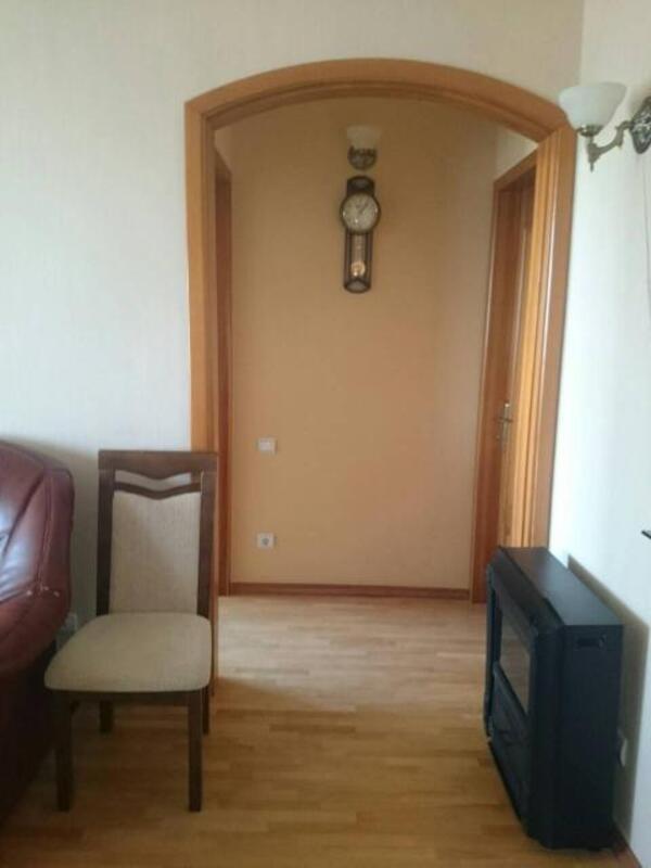2 комнатная квартира, Харьков, Павлово Поле, Отакара Яроша пер. (518779 1)