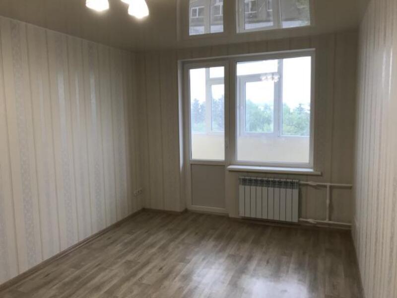 2 комнатная квартира, Харьков, Новые Дома, Жасминовый б р (Слинько Петра) (518784 3)