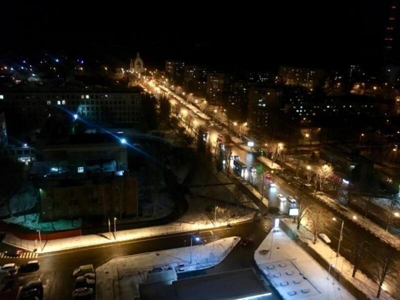 4 комнатная квартира, Харьков, ШАТИЛОВКА, Серповая (518791 1)