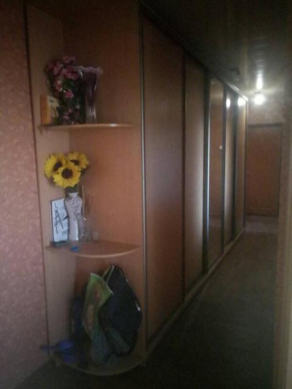 2 комнатная квартира, Харьков, Холодная Гора, Юрия Паращука (Минайленко) (518796 1)
