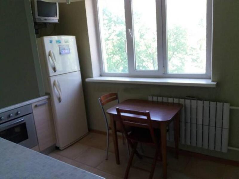 2 комнатная квартира, Харьков, Холодная Гора, Холодногорская (Елизарова) (518797 1)