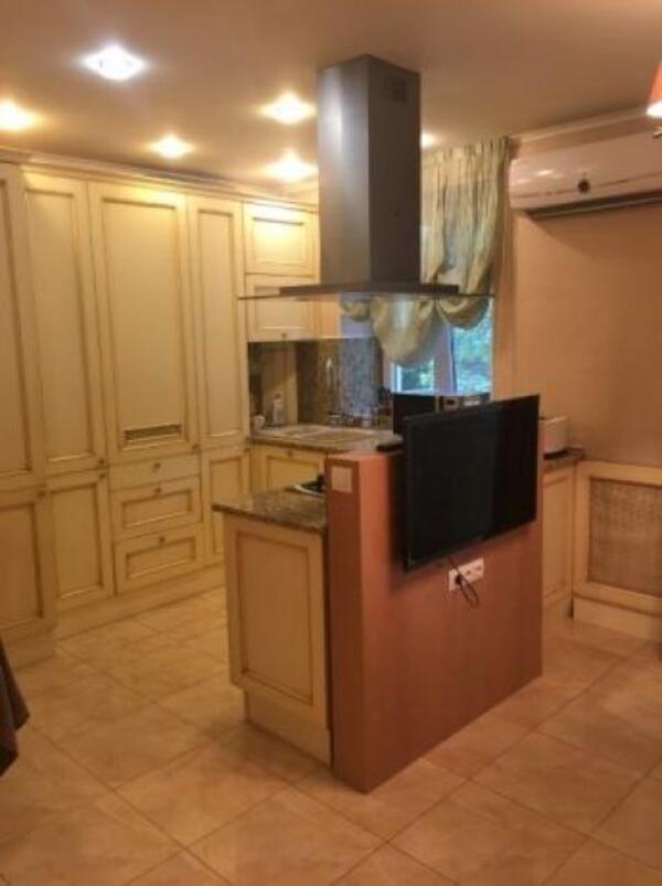 Квартира, 2-комн., Харьков, Павлово Поле, Отакара Яроша