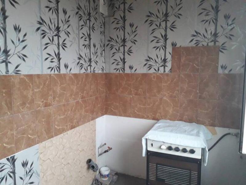 2 комнатная квартира, Харьков, Горизонт, Большая Кольцевая (518817 1)