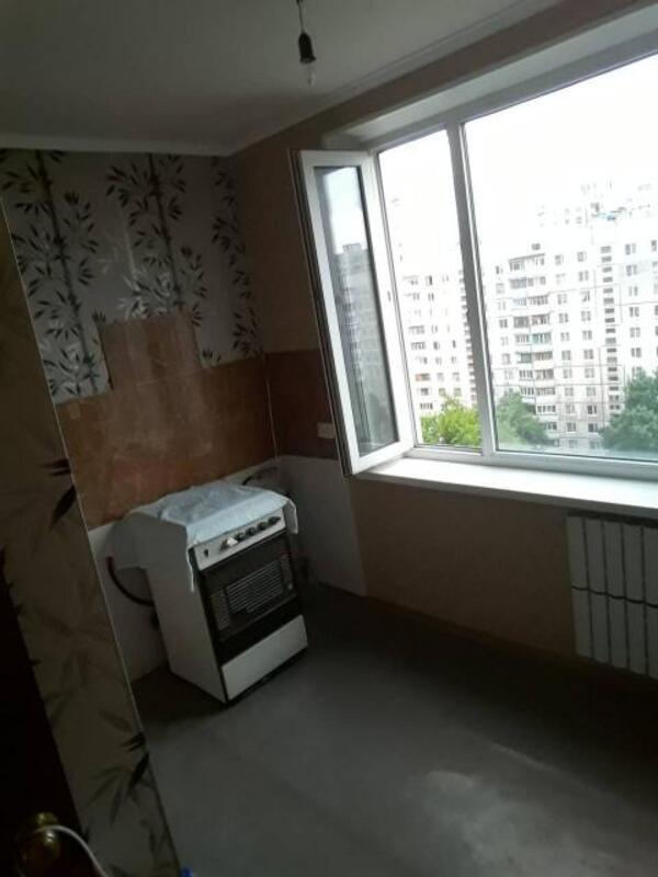 2 комнатная квартира, Харьков, Горизонт, Большая Кольцевая (518817 2)