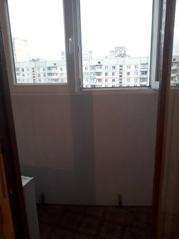 2 комнатная квартира, Харьков, Горизонт, Большая Кольцевая (518817 3)