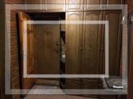 2 комнатная квартира, Харьков, Северная Салтовка, Гвардейцев Широнинцев (518818 10)