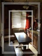 2 комнатная квартира, Харьков, Северная Салтовка, Гвардейцев Широнинцев (518818 7)