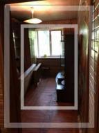 2 комнатная квартира, Харьков, Северная Салтовка, Гвардейцев Широнинцев (518818 8)