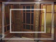 2 комнатная квартира, Харьков, Северная Салтовка, Гвардейцев Широнинцев (518818 9)