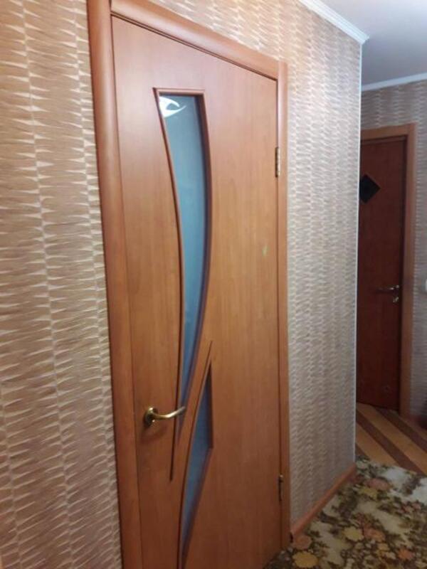 2 комнатная квартира, Харьков, Салтовка, Тракторостроителей просп. (518908 2)