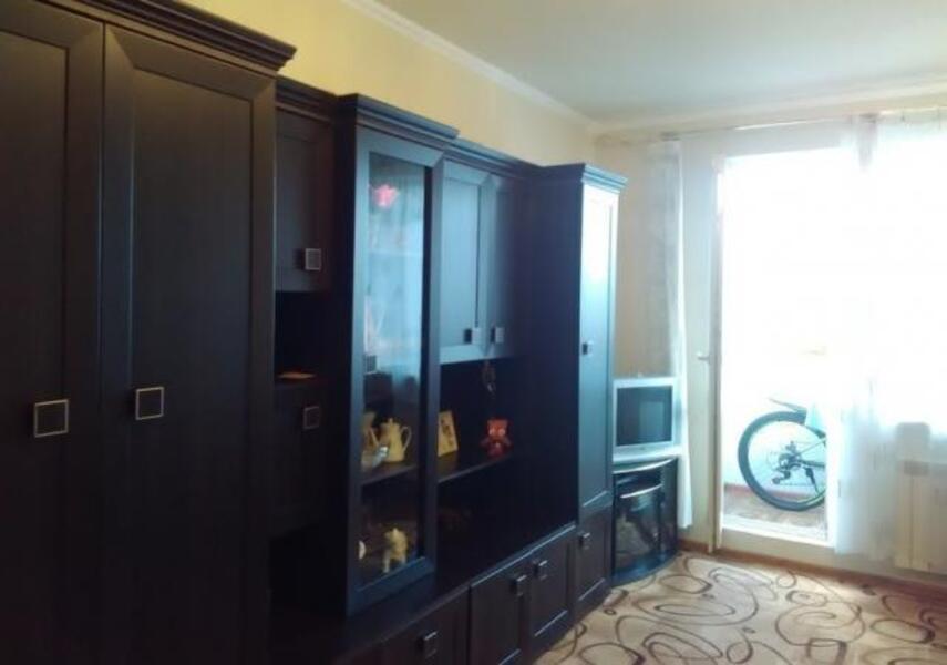 2 комнатная квартира, Харьков, Залютино, Золочевская (518910 1)