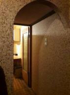 1 комнатная квартира, Харьков, Масельского метро, Свистуна Пантелеймона (518936 4)