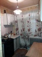 1 комнатная квартира, Харьков, Рогань жилмассив, Роганская (518936 5)