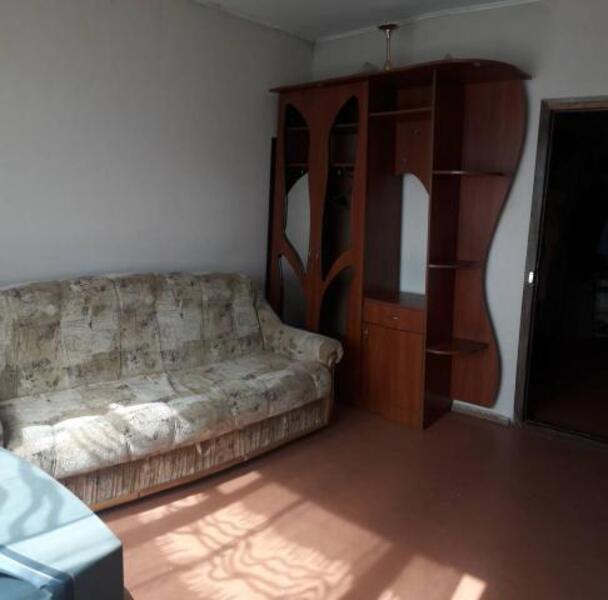 1 комнатная гостинка, Харьков, Павлово Поле, Тобольская (518944 1)