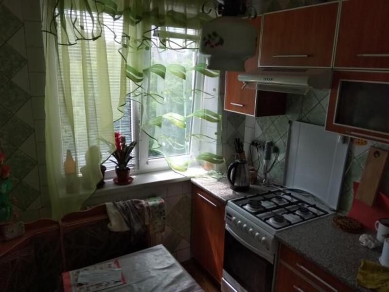 2 комнатная квартира, Харьков, Салтовка, Тракторостроителей просп. (518967 3)