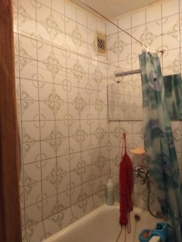 2 комнатная квартира, Харьков, Салтовка, Тракторостроителей просп. (518967 4)