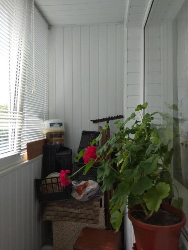 2 комнатная квартира, Харьков, Салтовка, Тракторостроителей просп. (518967 1)