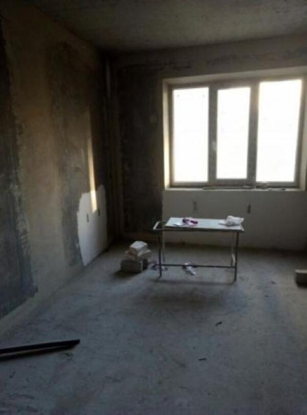 3 комнатная квартира, Песочин, Квартальная, Харьковская область (518973 1)