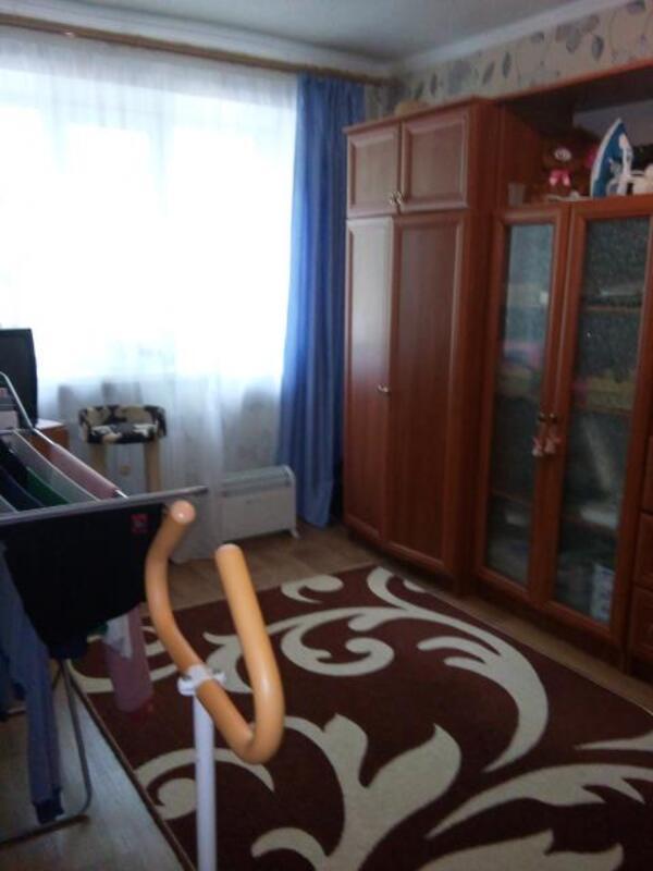 1 комнатная квартира, Харьков, Бавария, Архангельская (518975 1)