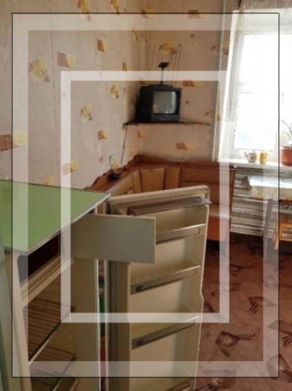 Квартира, 1-комн., Изюм, Изюмский район