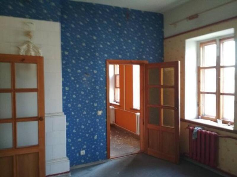 1 комнатная квартира, Харьков, Гагарина метро, Елизаветинская (519064 11)