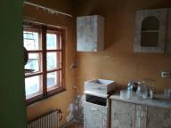 1 комнатная квартира, Харьков, ОСНОВА, Западная (519064 13)