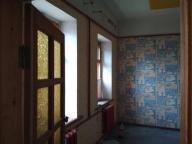 1 комнатная квартира, Харьков, ОСНОВА, Западная (519064 14)