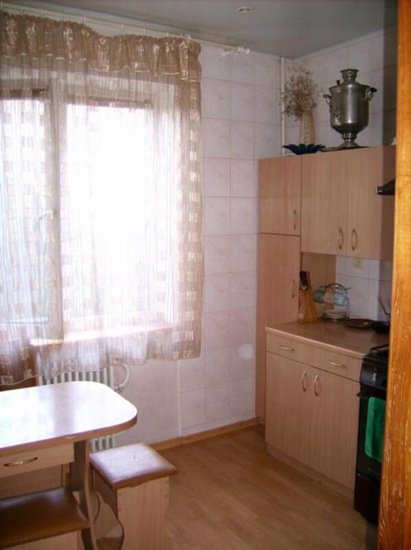 3 комнатная квартира, Песочин, Квартальная, Харьковская область (519066 1)