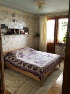 2 комнатная квартира, Харьков, Павлово Поле, Деревянко (519084 6)