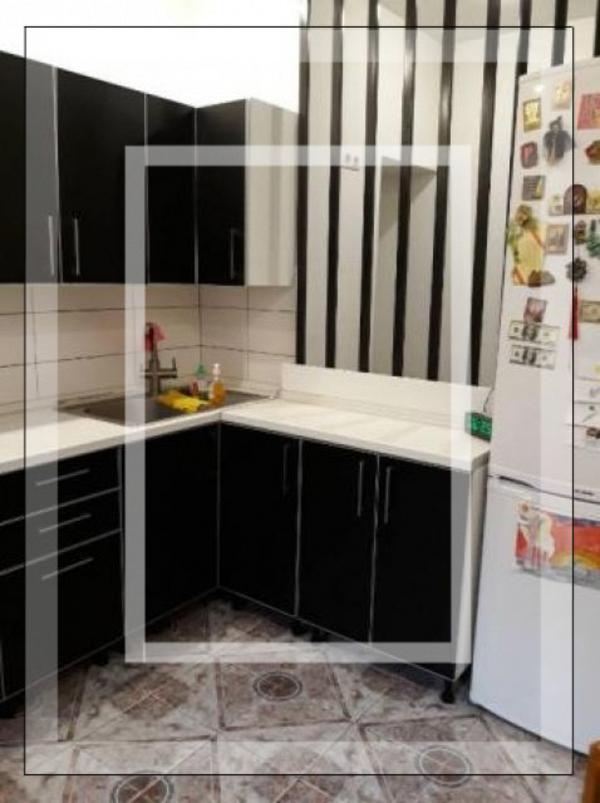 4 комнатная квартира, Харьков, ХТЗ, Северина Потоцкого (17 Партсъезда) (519125 11)