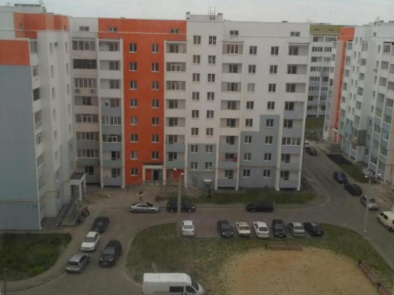2 комнатная квартира, Харьков, Старая салтовка, Маршала Батицкого (519141 1)