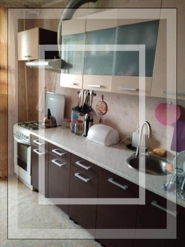 3 комнатная квартира, Харьков, Холодная Гора, Болгарский пер. (519150 5)